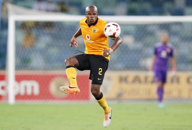 Katsande Relishes 200th Club Cap