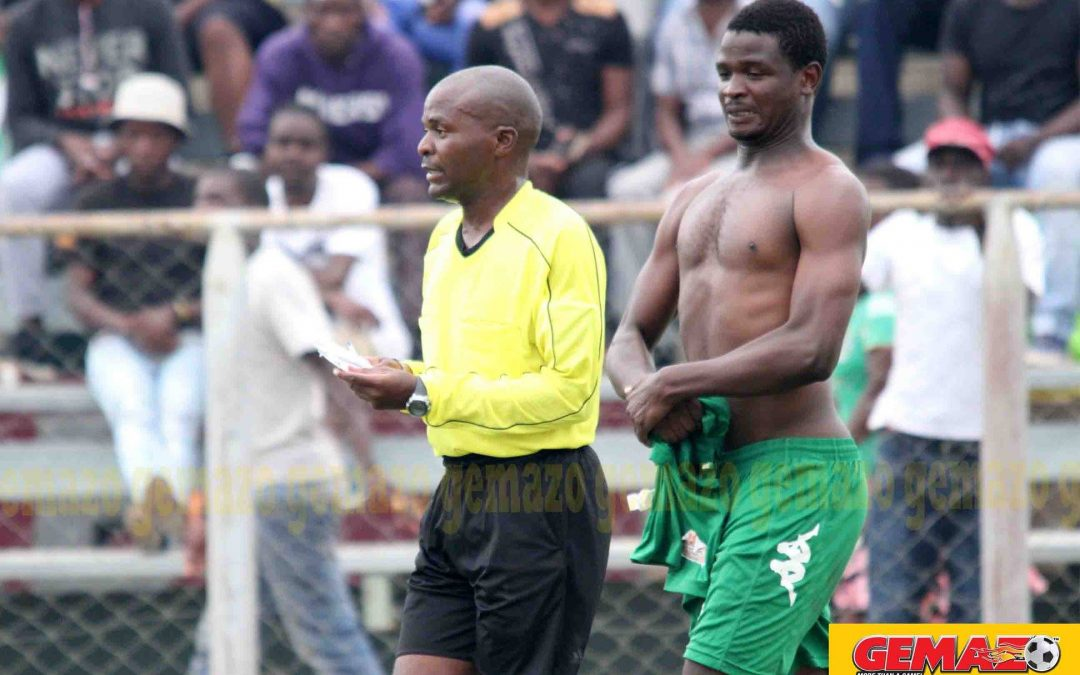 FC PLATINUM TO BE CROWNED THIS WEEKEND