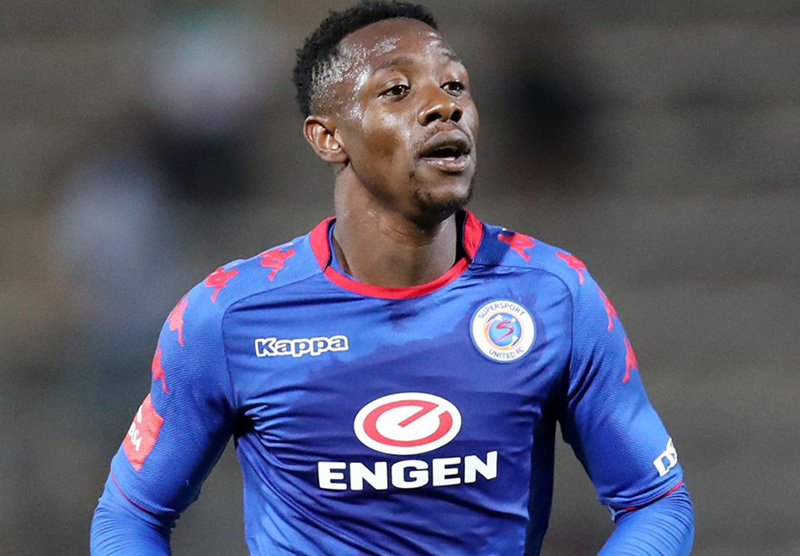 RUSIKE, BILLIAT STILL TOP PERFORMERS IN SOUTH AFRICA
