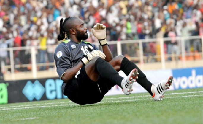 KIDIABA WINS DRC PARLIAMENTARY SEAT